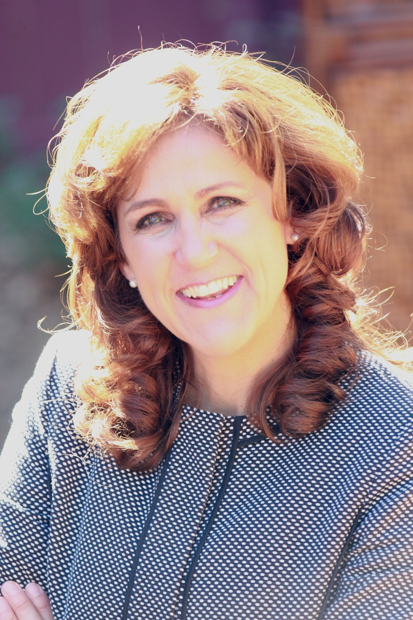 Diane kucala blueprint leadership diane kucala was born and raised in the twin cities of minnesota she believes that the keys to a happy and fulfilled life are a values based character malvernweather Images