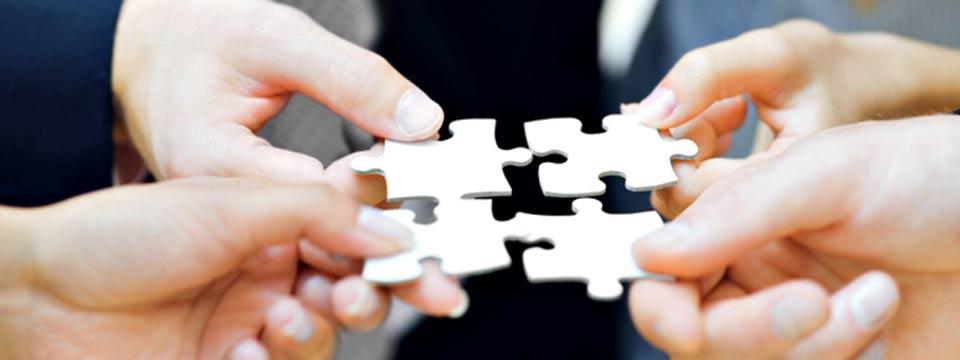 How We Do It Servant Leadership Training