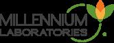 thumbs_millennium-lab-logo