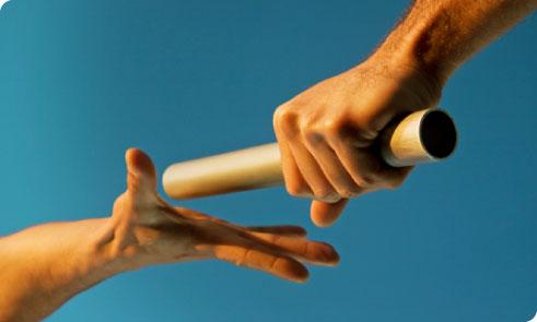 Effective-Succession-Planning