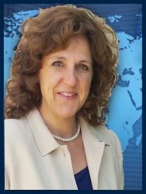 Diane Kucala