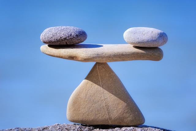 balanced rocks 2