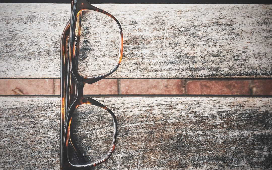 Empathy: Seeing through the Lens of Others