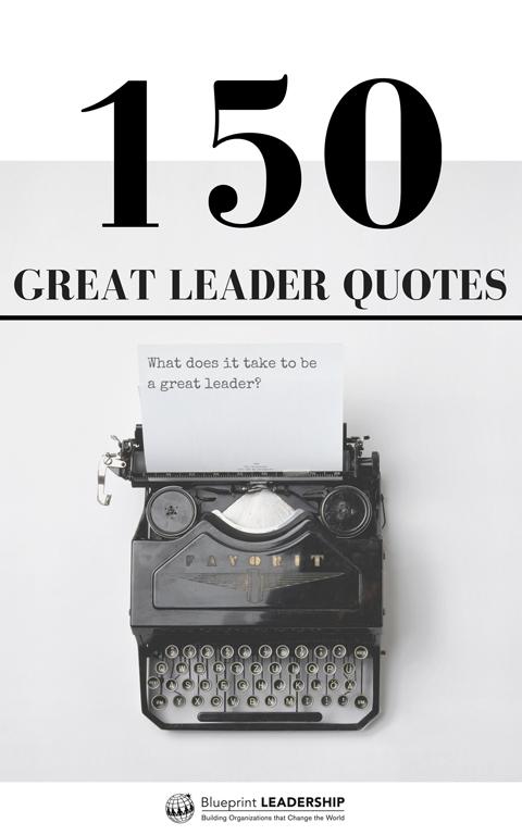 150 quotes